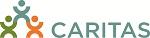 CARITAS AmeriCorps logo